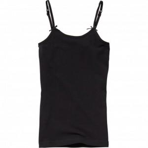 Vingino Unterhemd / Top schwarz