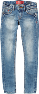Vingino Skinny Jeans AMODIEN denim