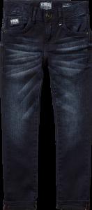 Vingino Skinny Jeans ARIAO denim