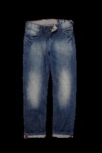 Vingino Skinny Stretch Jeans ARIE blue denim