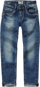 Vingino Slim Stretch Jeans DALTON denim