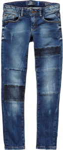 Vingino Slim Jeans ESTER denim
