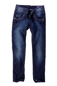 Vingino Jeans ROSALIE dark denim