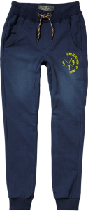 Vingino Sweat-Hose/Jogging-Hose SERGE dark blue
