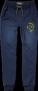 Vingino Sweat-Hose/Jogging-Hose SERGE dark blue