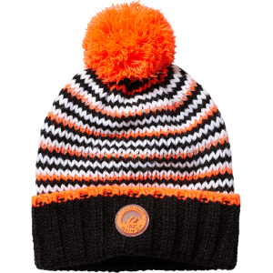 Vingino Winter-Mütze / Beanie VAISA black