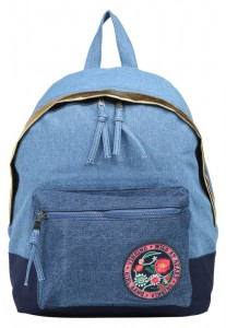 Vingino Rucksack/Tasche VLIN light denim blue