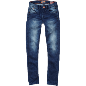 Vingino Superskinny Jeans BOLOGNA denim