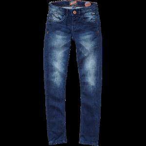 Vingino Superskinny Jeans BOLOGNA denim