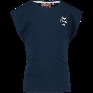 Vingino T-Shirt/Top GWENDRA dark blue