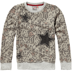 Vingino Sweater NADESH animal