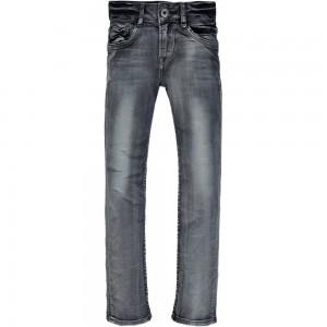 Vingino Teens Skinny fit Jeans ANDRES grey vintage