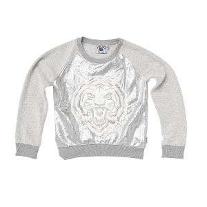 Vingino Pullover/Sweatshirt NOVELLA spring white/silber