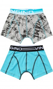 Vingino Boxer/Short 2er-Pack MIAMI