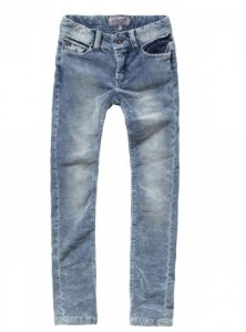 Vingino Hose SAYRA Denim-Optik