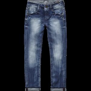 Vingino Skinny Jeans ADALBERTO denim
