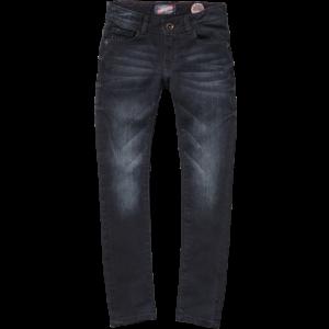 Vingino Skinny Jeans AIMEE denim