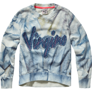 Vingino Sweater NIDIA blue ash
