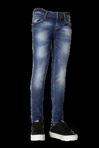 Vingino Slimfit Jeans ALINA denim