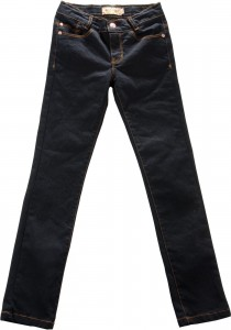 Blue Effect Jeans 115 dunkelblau NORMAL