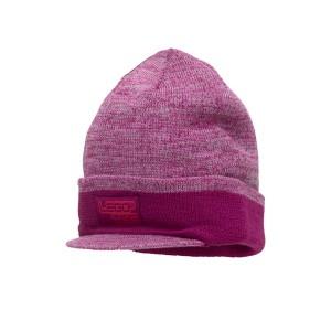 Lego Wear Mädchen Mütze pink