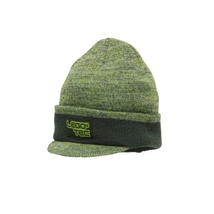 Lego Wear Mütze grün