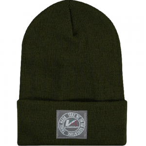 Vingino Winter-Mütze VENO army green