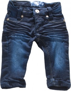 Blue Effect Baby Jeans UNISEX NORMAL