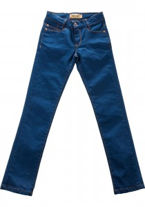 Blue Effect Jeans 114  blau NORMAL
