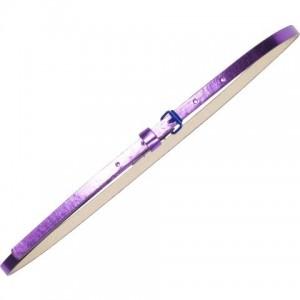 CKS Gürtel PUTCH bright violet
