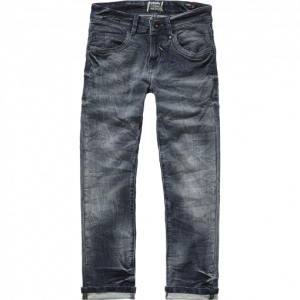 Vingino Slim Jog-Jeans DUNCAN denim