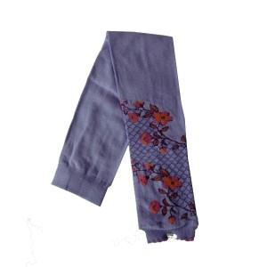 Bonnie Doon Cultivated garden legging flieder (delight)