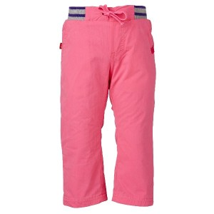 Lego Wear Winter-Hose IMAGINE pink