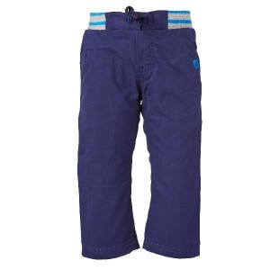 Lego Wear Winter-Hose IMAGINE midnight blue