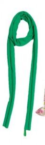 Kiezel-tje Schal grün