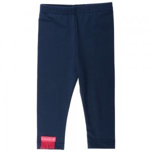 Kiezel-tje Mini Legging blue