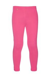 Mim-Pi Legging pink