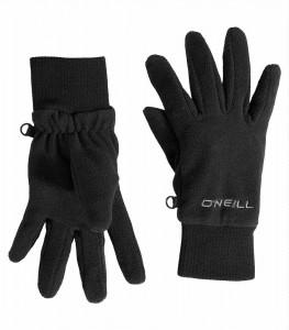 O´Neill Fleece-Finger-Handschuhe VALTHO schwarz