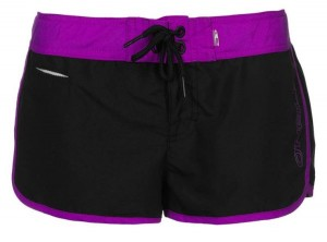 O´Neill Bade-Short black out