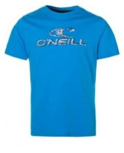 O´Neill Basic T-Shirt Daniel dresden blue
