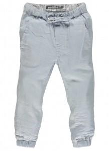 Moodstreet Mini Girls Jeans Hose light denim