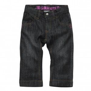 Lego Wear Jeans dark denim