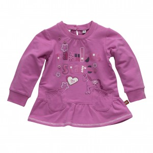 Lego Wear Sweat-Shirt pink