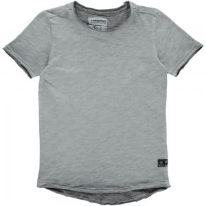 Vingino Teens T-Shirt IFAR clay grey
