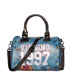 Vingino Tasche VALIEKE multicolor blue