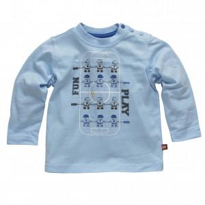 Lego Wear Longsleeve / Shirt hellblau