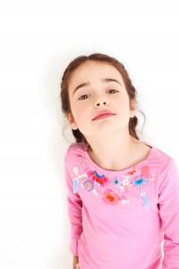 Mim-Pi Langarm-Shirt/Longsleeve rosa