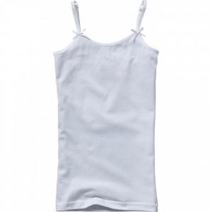 Vingino Unterhemd / Top weiß