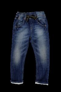 Vingino Jogg-Jeans DINO blue denim