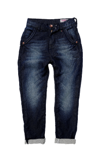 Vingino Jogg Jeans KRISTINE blue denim